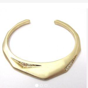Kendra Scott Cuff Bracelet
